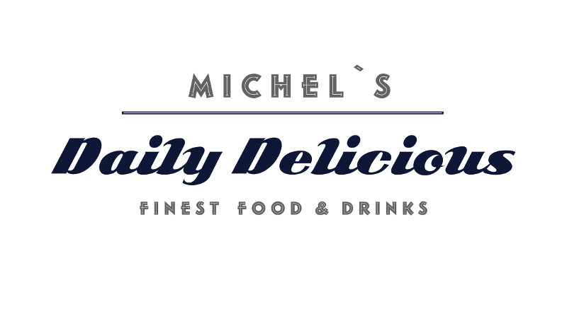 Logo von Michels Daily Delicious